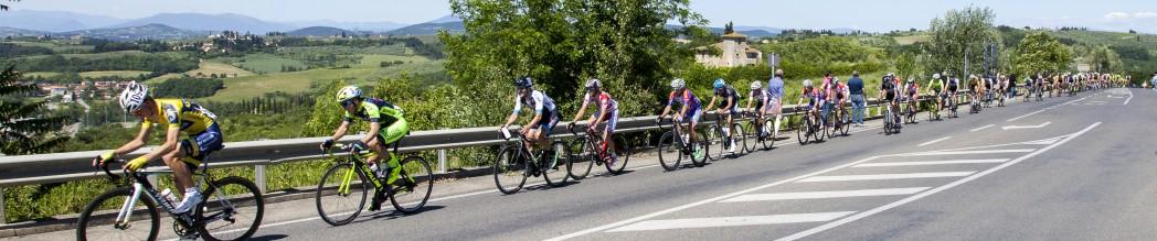 Giro d'Italia2_5460