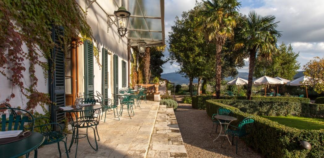 villa-bordoni