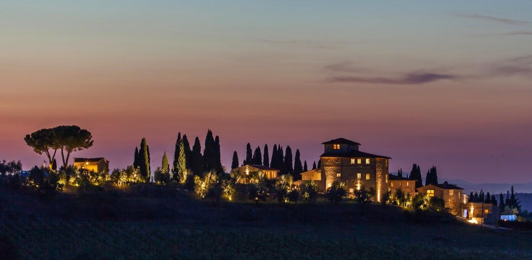 www.vitigliano.co