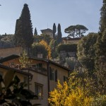 Bellosguardo, Florenz