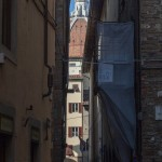 Duomo Santa Maria del Fiore, Florenz