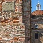 Basilica di San Lorenzo, Florenz