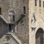 Porta San Niccolò, Florenz