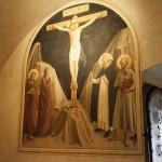 Fra Angelico, San Marco, Florenz