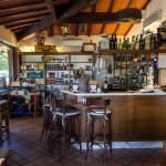Ristoro di Lamole, Chianti
