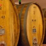 Brunello di Montalcino, Poggio Antico, Toskana