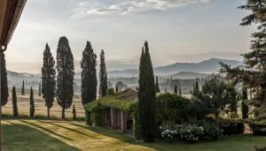 Moscatello, Maremma, Toskana