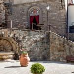 Radda in Chianti, Toskana