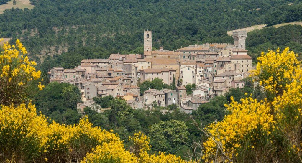 http://www.toskana-edition.com/wp-content/uploads/2015/09/San-Casciano-dei-Bagni-2528--1024x553.jpg