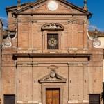 Siena Toscaa