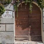 Tenuta di Lilliano, , Chianti-Wein