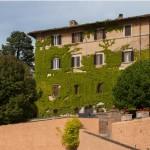 Tenuta di Lilliano, Chianti